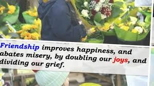 Happy Friendship Day 2017 Images Quotes SMS