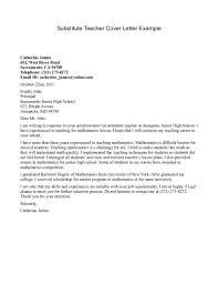 resume for elementary teacher fresh graduate cipanewsletter cover letter sample cover letter elementary teacher sample cover