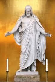 <b>Love</b> of <b>Christ</b> - Wikipedia
