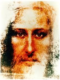 Աստծո հոգին է , որ կյանք է տալիս - Հիսուսի , ուսուցումները , խոսքերը ,