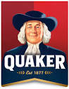 Images & Illustrations of quaker