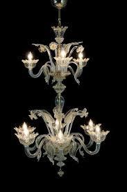 Lampadario Murano Rosa : Migliori idee su lampadario in bronzo