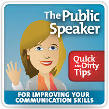 the public speaker vocal exercises for better public speaking the public speaker vocal exercises for better public speaking quick and dirty tips
