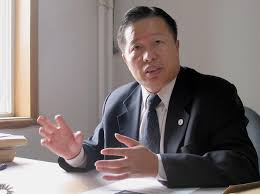 5 ways political court cases are sabotaged in gao zhisheng gives an interview at his office in beijing 02 2005 the prominent chinese human rights lawyer has been released from prison after