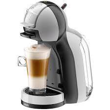 Купить <b>Кофемашина</b> капсульного типа <b>KRUPS</b> NESCAFE <b>DOLCE</b> ...