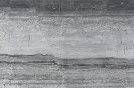 Midnight Grey - <b>natural</b>-<b>stones</b> - Stone International