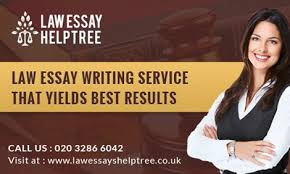 essay writing service uk   cinema d plugscheap essay writing service uk essay or dissertation writing organization noble articles successfully deal   large conditions