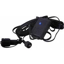 Купить <b>Light Контроллер F8M</b> (<b>max</b> 600 led), 24V недорого в ...