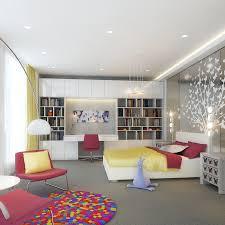 stunning gray paint bathroom ideas contemporary fun bedroom furniture design bedroomendearing living grey room ideas rust
