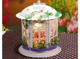 Купить <b>DIY House MiniHouse</b> Свадебный фонарик I003 по низкой ...
