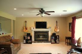 Modern Living Room Colors Absolutely Wonderful Living Room Design Ideas Modern Living Room