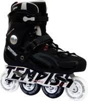 Tempish Trinity - купить роликовые коньки: цены, отзывы ...