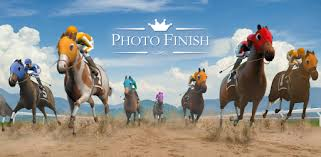 Photo Finish <b>Horse Racing</b> - Apps on Google Play