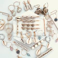 JUJIA Jewellery Store - Small Orders Online Store, Hot Selling and ...