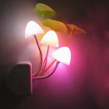 Купите Лампа Датчик Движения — мегаскидки на Лампа Датчик ...
