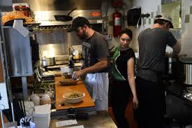 ann arbor restaurant openings and closings so far in com closed katoi in exile
