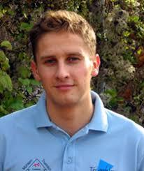 <b>Paul Schmidt</b>, 23 Jahre. studiert im 10. Semester Medizin an der TU Dresden <b>...</b> - paulschmidt