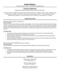 teaching objective for resume Substitute Teacher Resume Objective. teaching cv template pic ... resume examples sample teacher