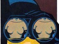 500+ Comic <b>nerd</b> — <b>life</b> in frames ideas | vintage comics, comic art ...