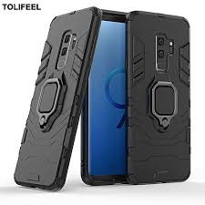 Buy Generic for Galaxy S9 Plus phone <b>case Soft</b> Silicone <b>Case For</b> ...
