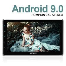 <b>Android 9.0</b> Car Stereo   Car Navigation   Car Radio   Car DVD ...