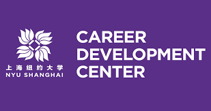 asia pacific career development association nyu shanghai university nyu shanghai is a comprehensive research university that offers a four year liberal arts undergraduate education dedicated both to world class research and
