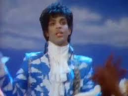 <b>Prince</b> & The <b>Revolution</b> - Raspberry Beret (Official Music Video ...