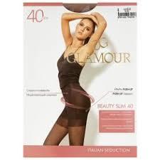 <b>Glamour</b> каталог в интернет-магазинах   Lookbuck