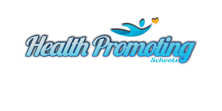 Image result for health promoting schools