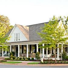 images about Southern Living House Plans on Pinterest       images about Southern Living House Plans on Pinterest   House Plans With Porches  Southern Living and Small House Plans