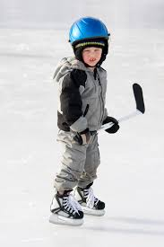 the craze of adventurous sports among youngsters what you should protective gears youngsters sports