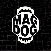 MAG DOG | ЛИПЕЦК | УЛИЦА ОДЕЖДА | STREETWEAR | Липецк