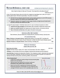 accomplishments for resume examples resumes career services accomplishments for resume examples cover letter top sample resumes best cover letter best sample resume new