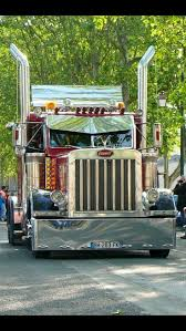 17 best images about semi truck peterbilt 389 semi keep your inbox clutter powerful organizational tools and collaborate easily onedrive and office online integration
