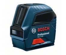 Лазерный <b>нивелир Bosch GLL 2-10</b> Bosch 0 0601063L00 ...