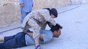 Image result for ISLAM CUTTING OFF HEADS