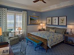 beach bedroom furniture beach