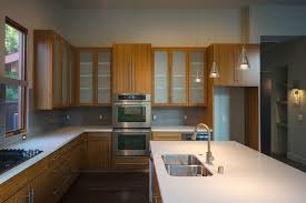 modern kitchen cabinet hardware traditional: modern kitchen cabinet hardware kitchen contemporary with bamboo cabinetry glass cabinet