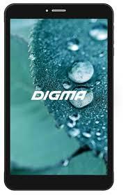 Отзывы Digma <b>CITI 8588</b> 3G   <b>Планшеты Digma</b>   Подробные ...