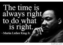Martin Luther King Quotes: Inspirational Quotes for Dr. Martin ...