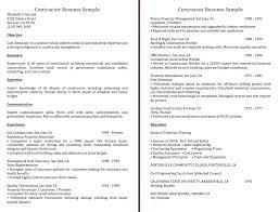 assistant estimator cover letter cover letter for construction construction estimator resume samples donkey resume reinventing
