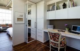 modern home office design ideas inspiring fine home office cabinet design ideas of well decor cabinets modern home office