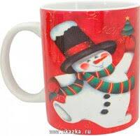 <b>Кружки</b>, чашки, блюдца и пары <b>Winter Wings</b> — купить на Яндекс ...