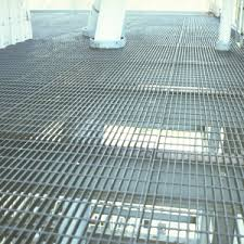 amico industrial products bar grating bar grate mezzanine floor