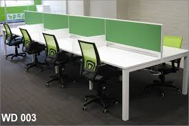 modern office cubicles. modern office furniture in gurgaon cubicles