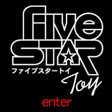 <b>Fivestar</b>-<b>toy</b>.com