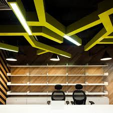 offices modern architecture and modern architecture design on pinterest architectural design office