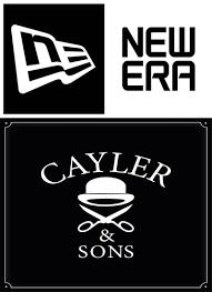 <b>Бейсболки</b> New Era AND <b>Cayler &</b> Sons | ВКонтакте