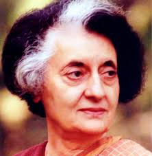 worst scams and scandals involving the nehru family indira gandhi source greatthoughtstrasury com