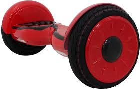 <b>Гироскутер SpeedRoll</b> Premium <b>Roadster</b> купить недорого в ...